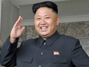Kim Jong Un'dan 'savaş durumuna' geçin emri