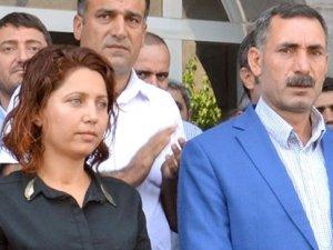 Diyarbakır'da belediye başkanları tutuklandı!
