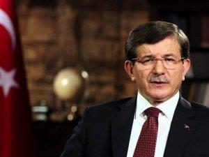 Metropoll: AKP oylarında yükseliş yok