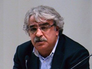 HDP'li Sancar: İttifak sürecek!