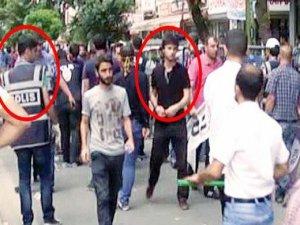 Diyarbakır'da miting patlamasında 17 polise soruşturma