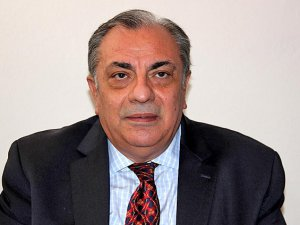 Türkeş bakanlık teklifini kabul etti