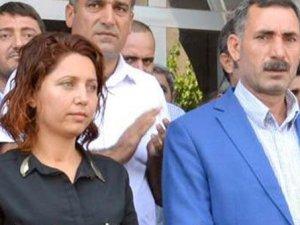 Tutuklanan belediye başkanları görevden alındı!