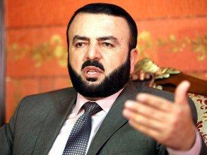 Irak'ta 20 bakana yurt dışı yasağı