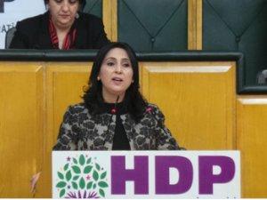 """""""Seçim Hükümetinde AK Parti ile işbirliği yapmayacağız"""""""