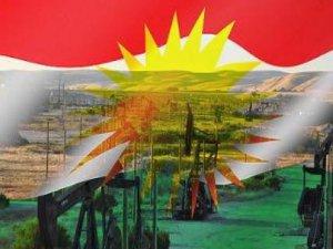 'Kürdistan petrolü İsrail'e satılıyor' iddiasına soruşturma
