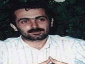 Hamaney, Kürd siyasetçiye verilen idam kararını bozdu