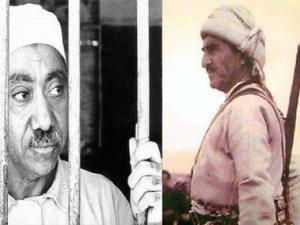 Barzani'nin 49 yıl sonra ortaya çıkan mektubu