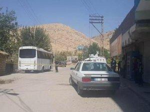 Diyarbakır'da patlama bir çocuk öldü