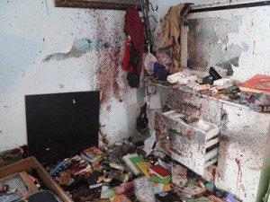 Silopi'de 3 kişi öldürüldü