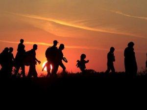 AB'den göçmen krizi için olağanüstü toplantı çağrısı