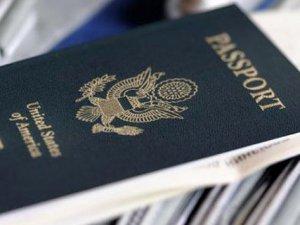 Kürdistan Bölgesi'nde pasaport süreleriyle ilgili değişiklik