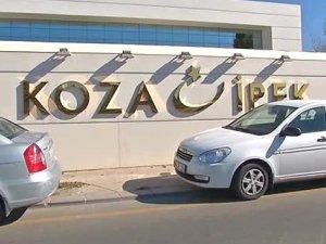 Koza İpek Holding Operasyonunun Detayları
