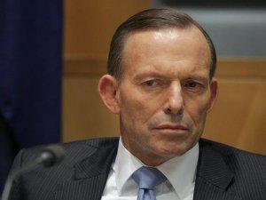 Avustralya Başbakanı: IŞİD Nazilerden daha kötü
