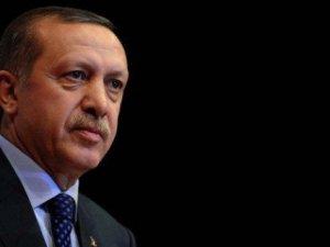 Financial Times: Erdoğan herşeyi göze almış