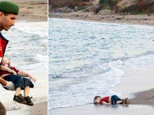 Avrupalı Politikacılardan Göçmen Dramına Vicdansız Tepkiler