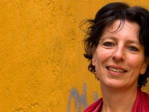 Hollandalı gazeteci Yüksekova'da gözaltına alındı