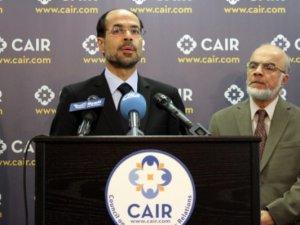 ABD'li Müslümanlardan Obama'ya Suriye çağrısı