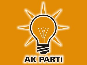 AK Parti'nin aday profili belli oldu!