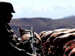 Hakkari Dağlıca'da Saldırı: En az 16 Ölü
