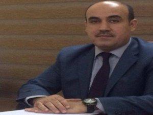 Türkmenlerden boykot kararı
