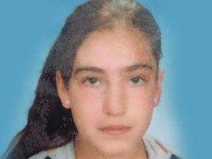 Cizre'de Cemile Çağırga hayatını kaybetti