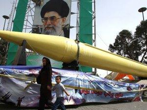 ABD'nin İran'la nükleer anlaşmasına Kongre onayı hazır