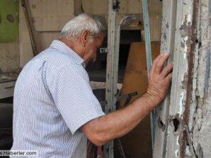 Yasak Kalktı, Cizre'de Acı Tablo Ortaya Çıktı