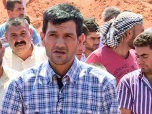Iraklı sığınmacılardan Aylan'ın babasına ağır suçlama