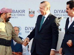 Şivan Perwer: Erdoğan Eleştirilere Kulak Asmazsa Türkiye Suriye Olur