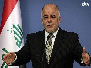 Irak: IŞİD'le mücadele edecek gücümüz yok
