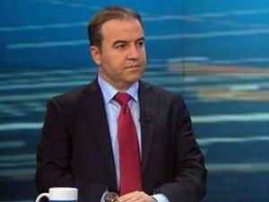 KDP: PKK HDP'ye izin vermeli