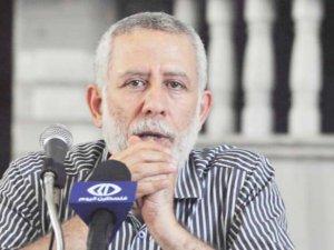 El-Hindi: Aksa'ya yapılan saldırılar tüm dengeleri değiştirecek