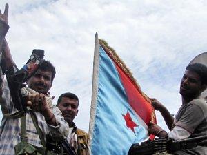 Libya Tobruk Hükümeti müzakerelerden çekildi