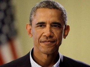 Kürtler'den Obama'ya mektup