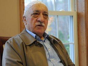 Fethullah Gülen'e 34 yıla kadar hapis talebi