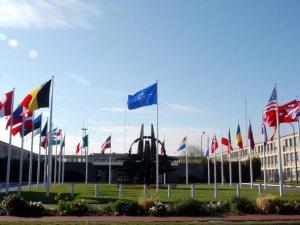 NATO, G.Doğu Avrupa'daki karargah sayısını artırıyor