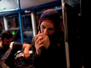 Kanada 10 bin Suriyeliyi kabul edecek