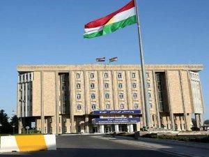 Kürdistan Bölgesi'nde bakanlık sayısının azaltılması planlanıyor