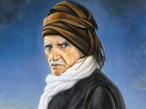 Çapa berhemên Seîdê Kurd kete destê kê?
