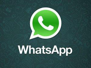 DAIŞê ji bo bernameya WhatsAppê keçeke 22 salî îdam kir