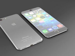 iPhone 6S'in Apple'a maliyeti belli oldu