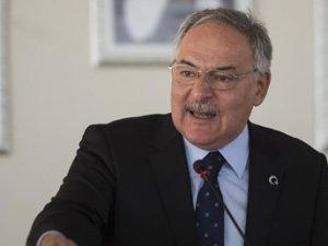CHP: HDP'nin siyaseti ırk temelli