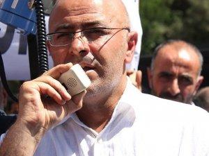 Parlamenterê HDPê: 'PKK ji agirbesteke xurt re amade ye'