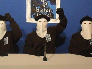 ETA liderleri yakalandı