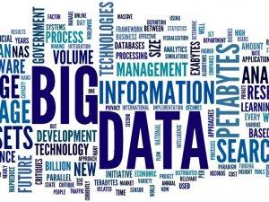 Devlet meta-verilerle her hareketinizi takip edebilir
