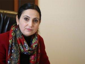 HDP'li bakanların istifa kararı son derece doğru ve yerinde