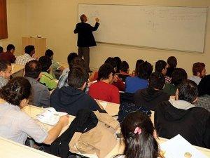 Öğretim Üyesi Yetiştirme Programı kaldırıldı