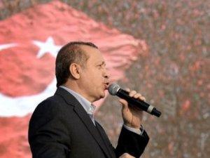 FT: Erdoğan iktidarda kalmazsa,mahkemeye çıkarılma riski var
