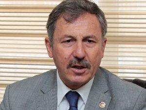 HDP'yi destekleyen 100 aydına: Yargılanacaklar!